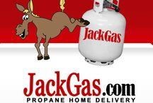 Propane Delivery Service NJ/NY/CT/FL / Propane Delivery Service