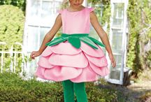 Halloween Costumes / Costumes for Halloween as well as dress-up/role play / by Lindsay Wilson