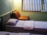 PG Hostels in thane for females near Station