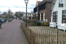 #Giethoorn #NL