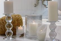 Decorating