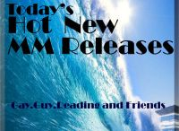 NEW MM Releases 2015 / New MM Book Releases
