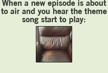 I'd totally do this