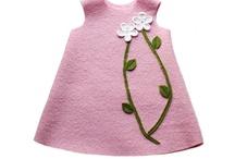 Kinderkleidung/kostüme