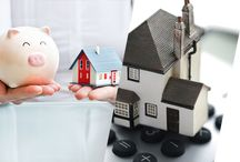 Low Down Payment Mortgages / Mortgagrefinance101.Com Offers Home Mortgage With Low Down Payment Online At Affordable Cost! We Offers Mortgage Loan Options For Low Down Payment To Find Best Feasible One To Make A Deal! Get Started Today To Get Cheapest Rates On Low Down Payment Mortgages!