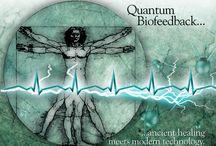 biorezonancia