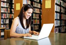 Science Assignments Help Online / Assignment Tutor Help now offers the best Science Assignment Help online in Australia. We have appointed professional and experienced professionals from the Science background to produce and deliver high quality Science Assignment Help.