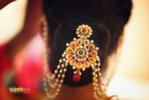 Brides Hairstyles / For beautiful Brides