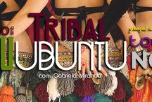 Ubuntu Tribal com Gabriela Miranda / Saiba mais>> http://aerithtribalfusion.blogspot.com.br/2016/05/ubuntu-tribal-com-gabriela-miranda.html