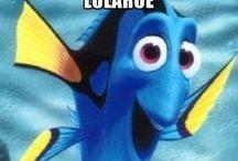 Lularoe.. I'm addicted.
