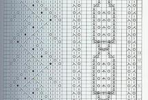 Pletení_vzorky (Knitting_patterns)