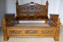 dipan jati / dipan jati mewah produk jepara , kami dijepara memiliki banyak pilihan produk furniture