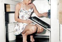 Art - Audrey Hepburn