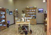 Colorado Aromatics Store