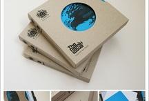 CD/ winyl box