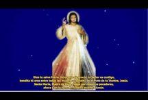 Renovación Carismática Cristiana Católica