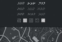 map portfolio 2017