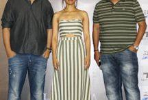 Bollywood Updates / Bollywood News Updates