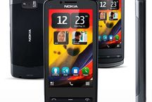 Spy Software for Nokia Mobile Phones in Delhi India / Get Spy Software for Nokia Mobile Phones in Delhi India in Affordable Price from Our Shop or Online Shopping Store We Deals in Nokia Mobile Phone Spy Software.