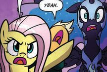 MLP AWESOME