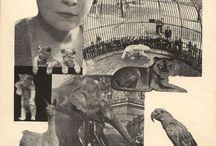 советский плакат / soviet poster