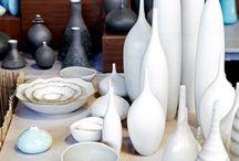 craft faires / by Diane Growdon
