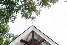 Outdoor Deck & Alfresco