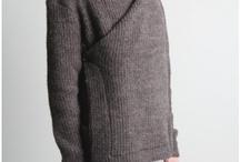 .knitwear