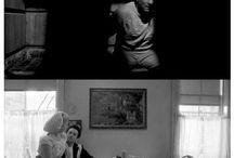 frame film