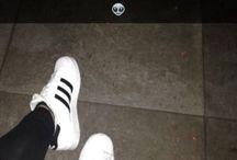 Adidas sdndnd