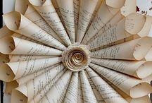 decoratiuni din hârtie