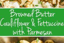 Food: Beilagen / Vor allem Gemüse, als Beilage zum Essen oder für Bentos.