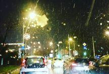 Primii fulgi in Bucuresti!https://www.instagram.com/p/Bcz4xeiFn5g/