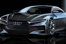 car design reference