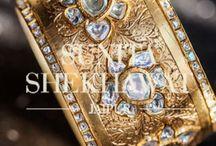 rajpooti jewellery