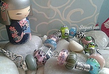 Trollbeads i love them...