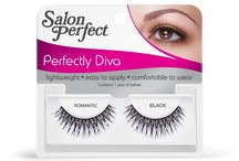 Perfectly Diva Lashes