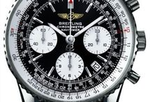 Watches / Beautiful watches