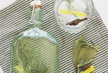 Tobacco, Booze and Moonshine / gentlemen's finest way to liquor making