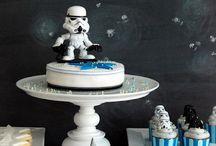 Stormtrooper-cupcake