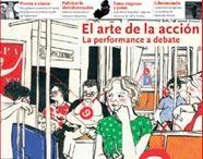 Lateral (1994-2006) / Revista de cultura http://circulolateral.com/anteriores.html