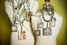 marye.jewelkade.com,  Love me some Jewel Kade