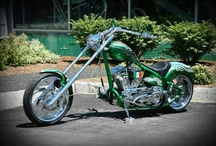 Choppers 2