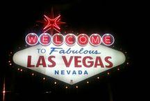 Vegas / All things Vegas