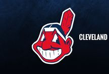 Cleveland Indians / Shop our selection of Cleveland Indians merchandise and collectibles. Includes t-shirts, posters, glassware, & home decor.