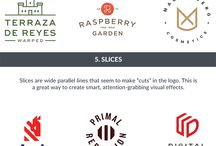 Creative Marketing - The goods