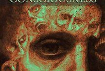 2013 - The Future of Consciousness