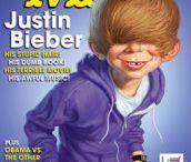 .mad magazine
