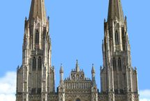 Local places to visit / Inspirational attractions# local tourist sites# short drive# from# Spindlewoodlodges# Somerset
