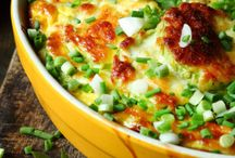 CURRIES & CASSEROLES / Wonderful winter warming curries and casseroles. / by Sassy May